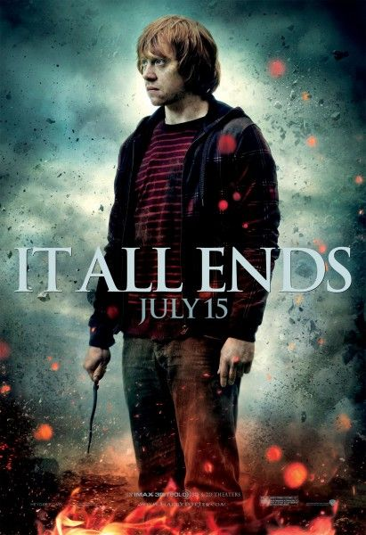 harry-potter-deathly-hallows-part-2-poster-ron-rupert-grint-01