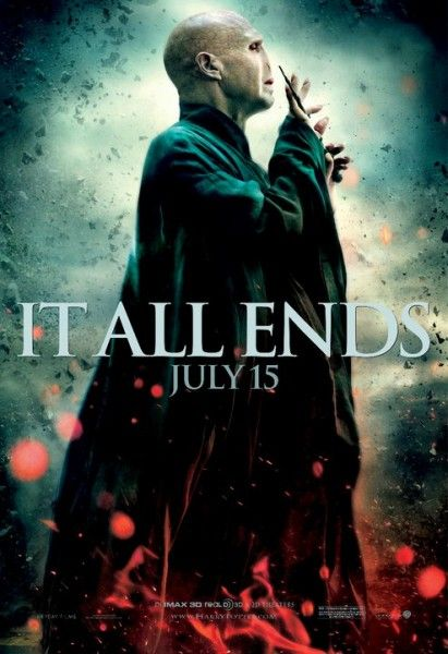 harry-potter-deathly-hallows-part-2-poster-voldemort-ralph-fiennes-01