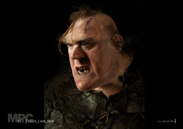 harry-potter-deathly-hallows-part-2-troll-image-3