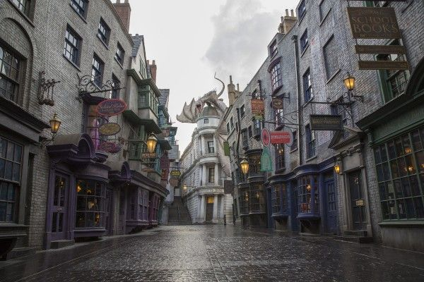harry-potter-diagon-alley-theme-park