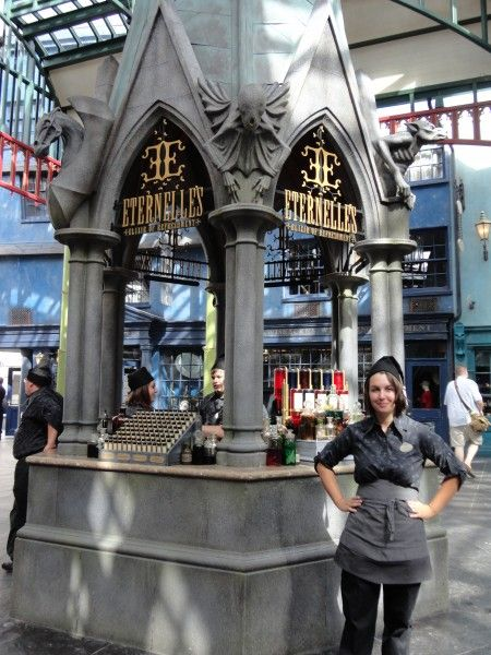 harry-potter-diagon-alley-eternelles