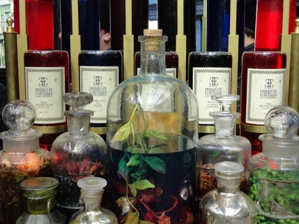 harry-potter-diagon-alley-eternelles-elixirs