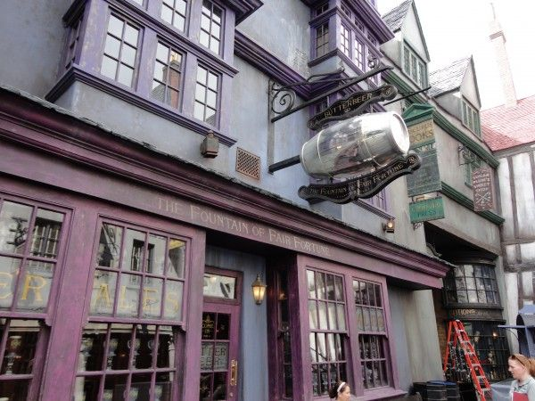 harry-potter-diagon-alley-fountain-of-fair-fortune