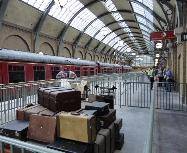 harry-potter-diagon-alley-hogwarts-express-london-station