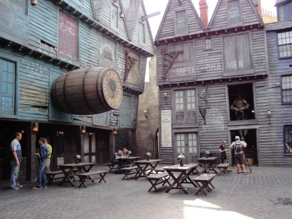 harry-potter-diagon-alley-image-2