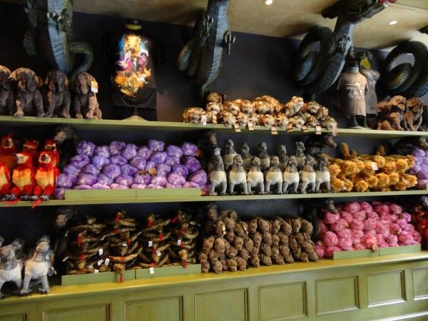 harry-potter-diagon-alley-magical-menagerie-shop