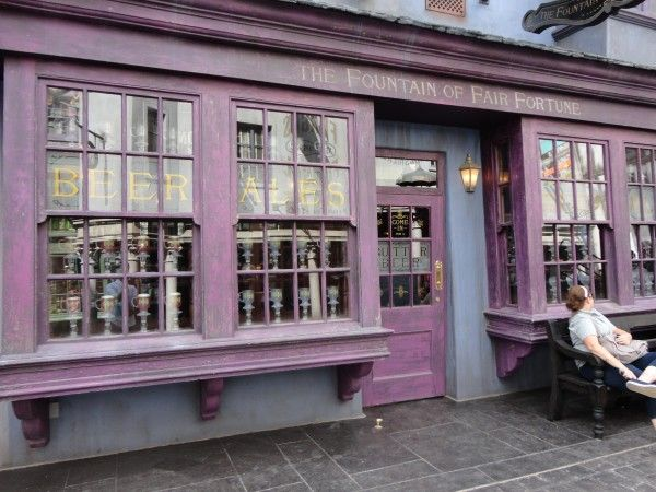 harry-potter-diagon-alley-universal-fountain-of-fair-fortune