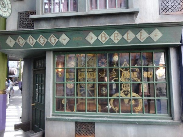 harry-potter-diagon-alley-universal-image