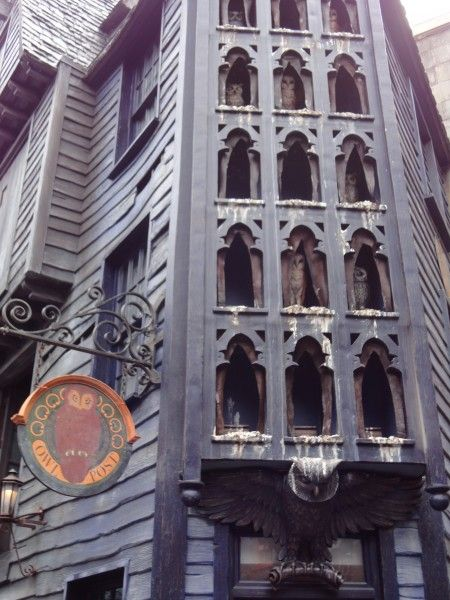 harry-potter-diagon-alley-universal-owl-post