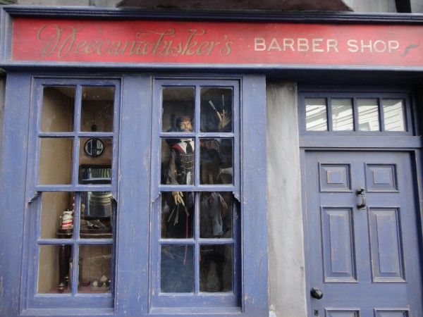 harry-potter-diagon-alley-universal-studios