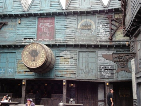 harry-potter-diagon-alley-universal-studios-image-3