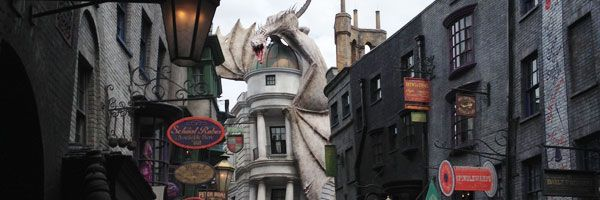 harry-potter-diagon-alley-images-universal