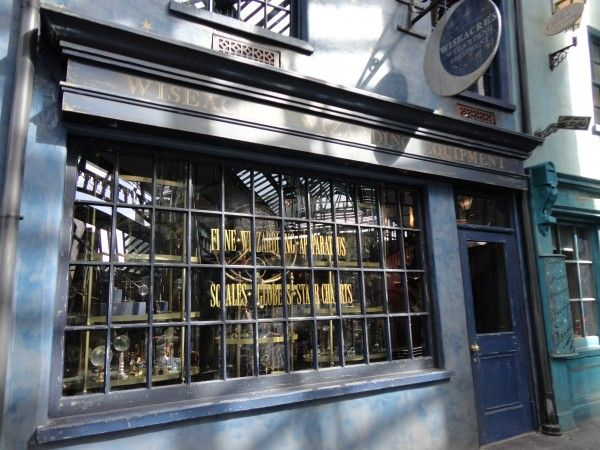 harry-potter-diagon-alley-wiseacres