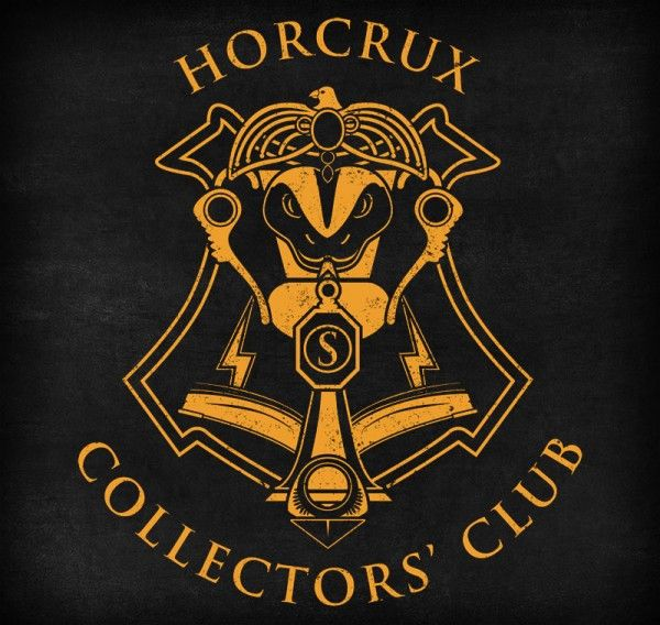 harry-potter-horcrux-t-shirt-image