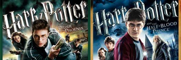 harry-potter-order-of-the-phoenix-half-blood-prince-blu-ray-slice