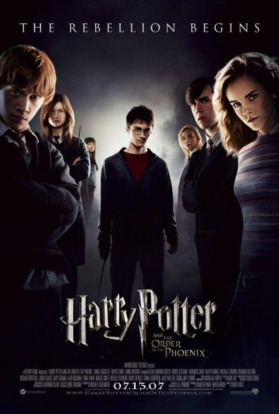 harry-potter-order-of-the-phoenix-poster-01