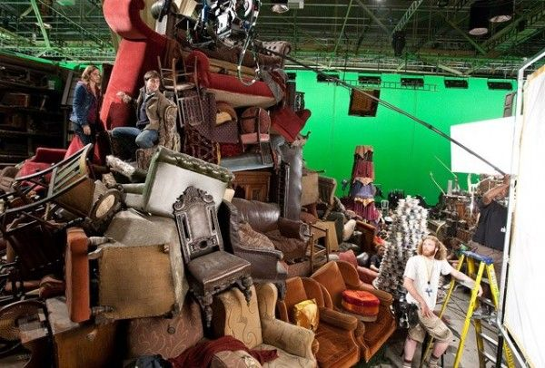 harry-potter-set-image