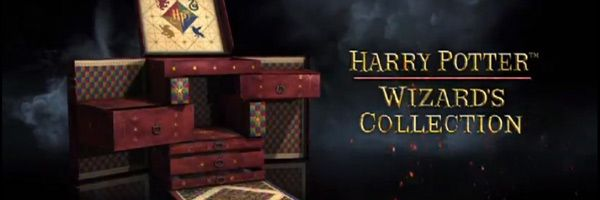 harry-potter-wizards-collection-slice