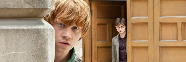 harry_potter_and_the_deathly_hallows_high_res_image_slice