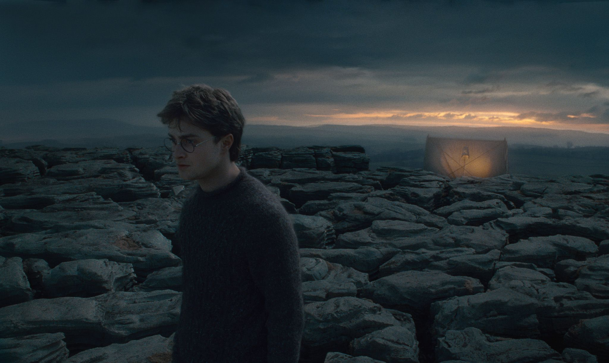 harry potter deathly hallows part 1 download sky movies