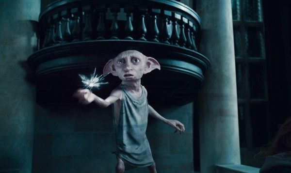 harry_potter_and_the_deathly_hallows_movie_image_dobby_01