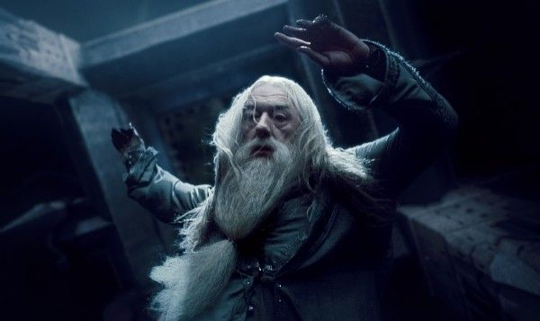 harry-potter-deathly-hallows-michael-gambon