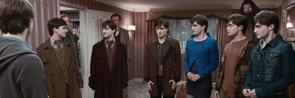 harry_potter_and_the_deathly_hallows_movie_image_polyjuiced_slice_01