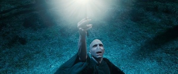 harry_potter_and_the_deathly_hallows_movie_image_ralph_fiennes_voldemort_02
