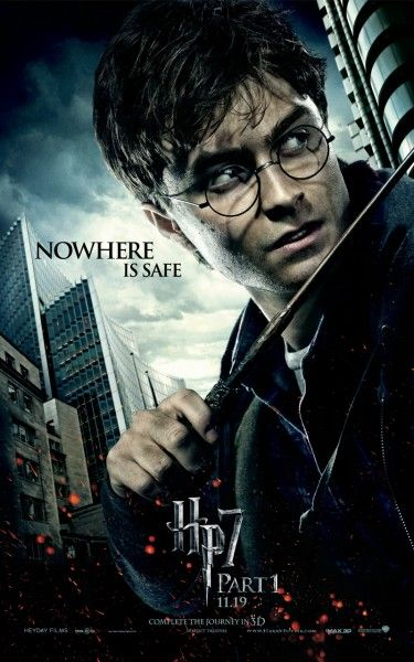 harry_potter_and_the_deathly_hallows_movie_poster_daniel_radcliffe_hi-res_01