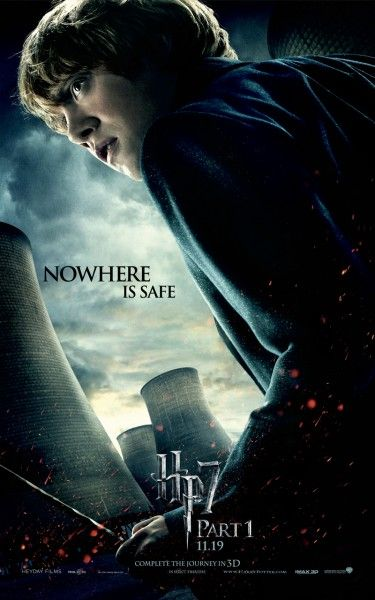 harry_potter_and_the_deathly_hallows_movie_poster_rupert_grint_hi-res_01