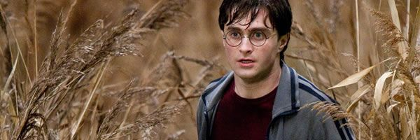 harry_potter_and_the_deathly_hallows_part_1_movie_image_daniel_radcliffe_slice_04