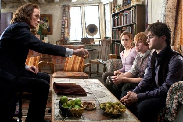 harry_potter_and_the_deathly_hallows_part_1_movie_image_nighy_01