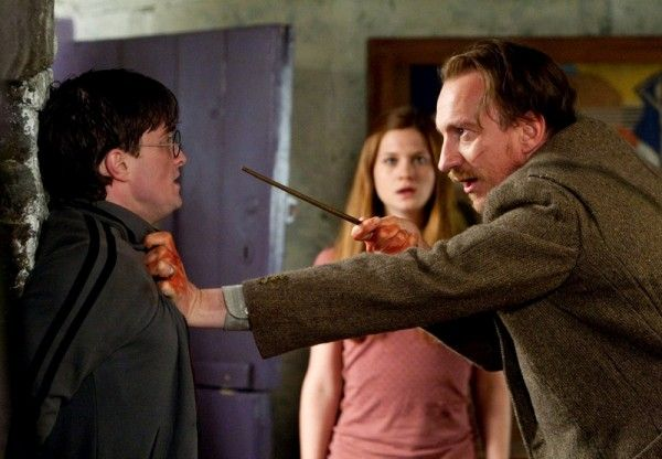harry_potter_and_the_deathly_hallows_part_1_movie_image_radcliffe_thewlis_01