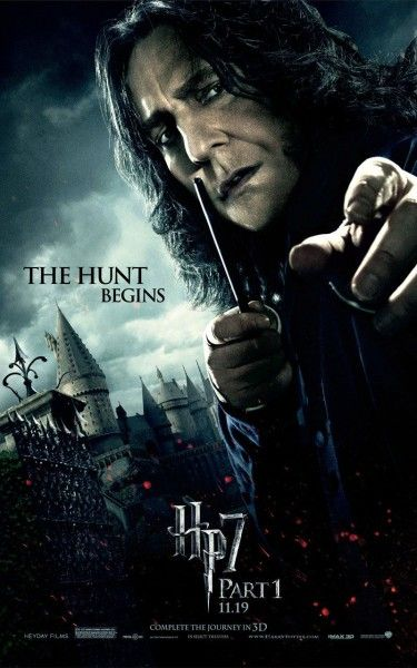 harry_potter_and_the_deathly_hallows_part_1_movie_poster_alan_rickman_01