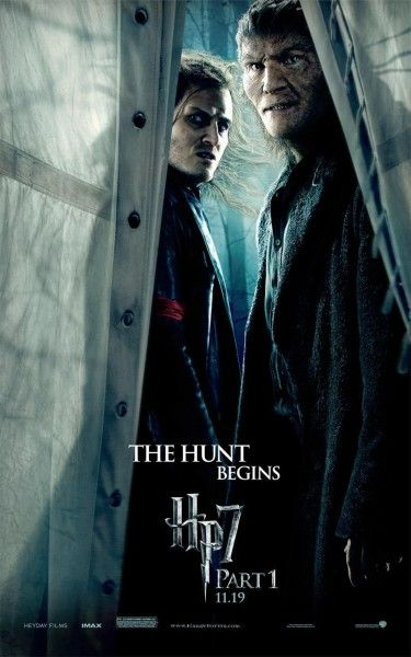 harry_potter_and_the_deathly_hallows_part_1_movie_poster_baddies_01