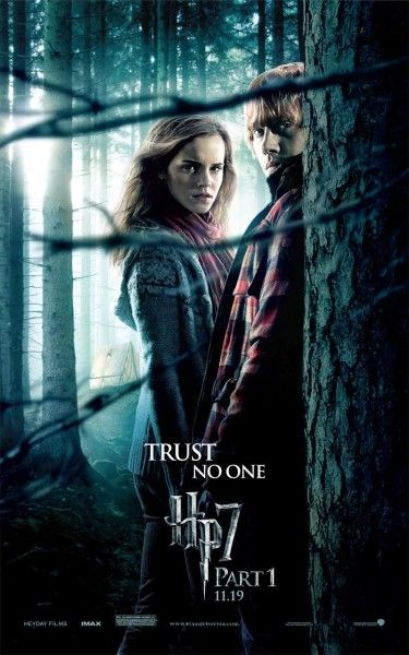 harry_potter_and_the_deathly_hallows_part_1_movie_poster_heromine_ron_01