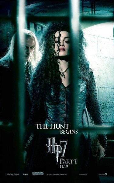 harry_potter_and_the_deathly_hallows_part_1_movie_poster_lucius_bellatrix_01