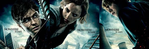 harry_potter_and_the_deathly_hallows_part_1_movie_poster_radcliffe_watson_grint_slice_01