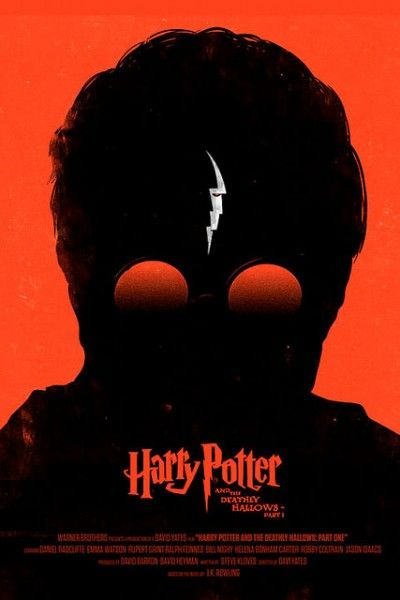 harry_potter_and_the_deathly_hallows_part_1_poster_olly_moss