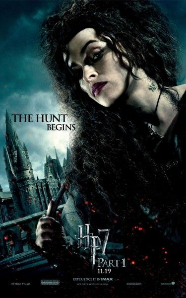 harry_potter_and_the_deathly_hallows_part_i_movie_poster_bellatrix_01