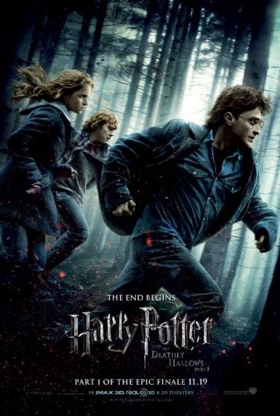 harry_potter_and_the_deathly_hallows_part_one_poster(5)