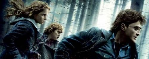 harry_potter_and_the_deathly_hallows_part_one_poster_slice