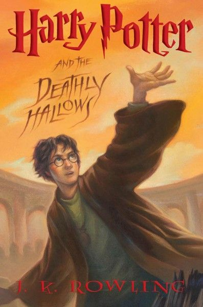 harry_potter_deathly_hallows_book_cover