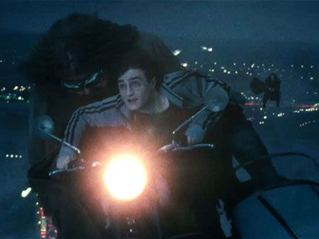 harry_potter_deathly_hallows_trailer_02