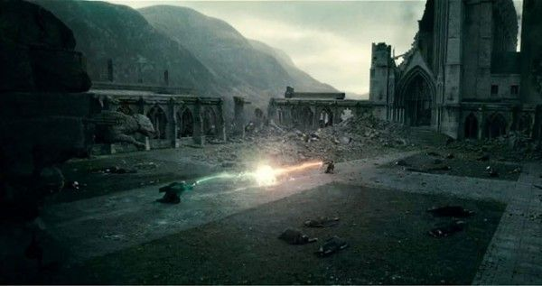 harry_potter_deathly_hallows_trailer_06