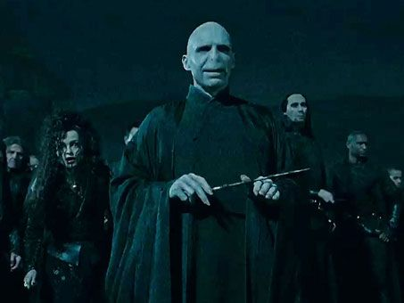 harry_potter_deathly_hallows_trailer_07