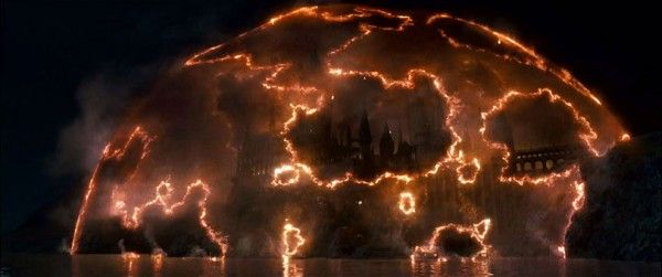 harry_potter_deathly_hallows_trailer_08