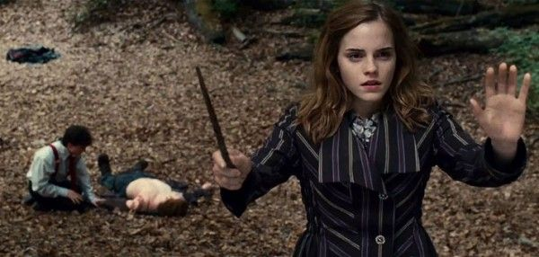 harry_potter_deathly_hallows_trailer_09