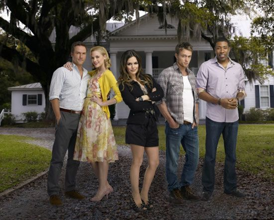 hart-of-dixie-cast-image