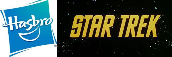 hasbro-star-trek-logos-slice